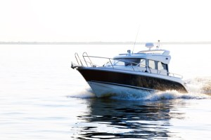 Marine Audio Upgrades