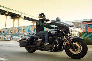 Better Sounding Motorcycle Audio