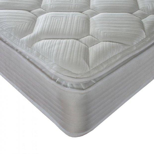 prestige beds
