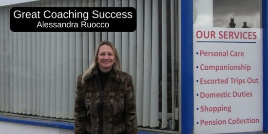 Great-Coaching-Success-3-e1527320710306 Business Coaching And Business Advice