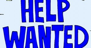 HELP-WANTED-10-300x160 Think Benefits When Planning Your Products