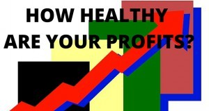 How-Healthy-Are-Your-Profits.docx-3-300x160 Your Customer Is King