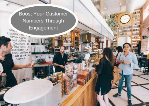 Customer-Engagement-2 Boost Your Customer Numbers Through Engagement