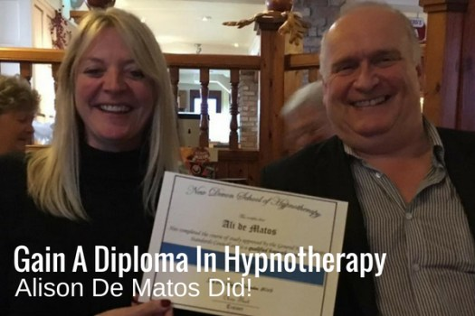 Gain-A-Diploma-In-Hypnotherapy 5 Business Growth Hacks (Part1) To Boost Your Business Sales & Profits