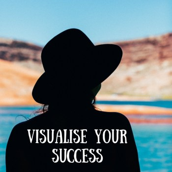 Visualise-YourSuccess Business Coaching And Business Advice