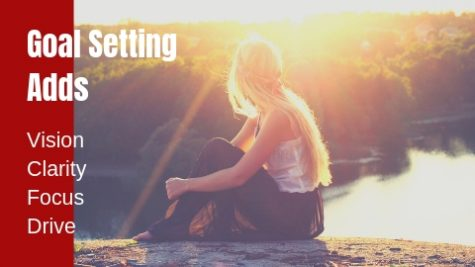 Goal-Setting-Adds-e1549281598743 8 Step Goal Setting Process For Success
