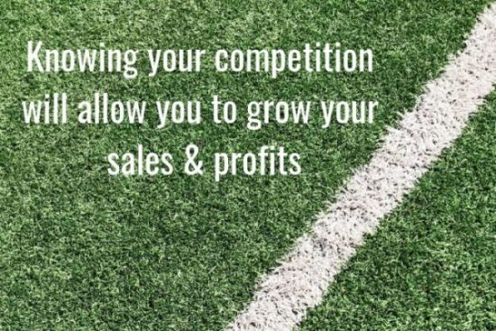 Know-your-competition-2-e1551899207826 Business Success: Know Your Competition