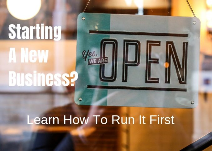 Starting-A-New-Business_-1-e1556038666744 Starting A New Business? Learn To Run It First