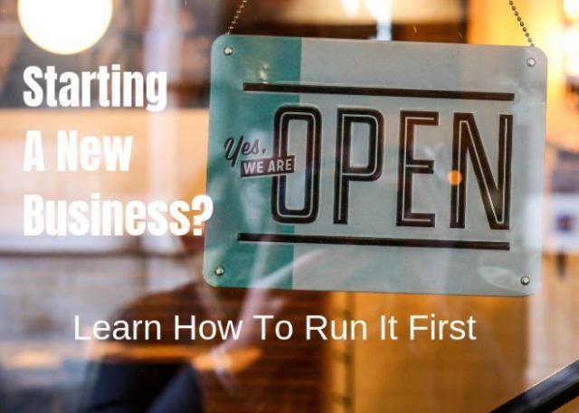 Starting-A-New-Business_-1-e1556038666744 Starting & Running A Business