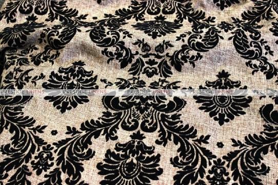 Hasil gambar untuk Linen Damask