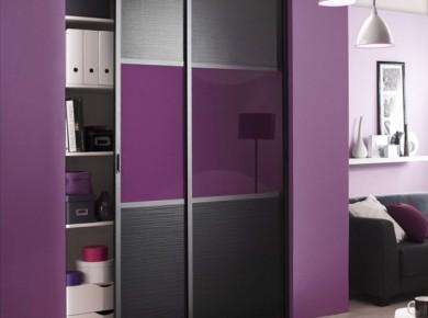 Role des placards dans tout am nagement int rieur de maison - Amenagement interieur de placard de cuisine ...