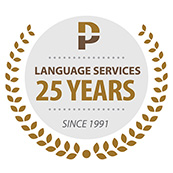 Prestige Network Celebrates 25 Years of Service