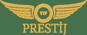 Prestige Turizm