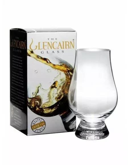 verre glencairn officiel 19cl