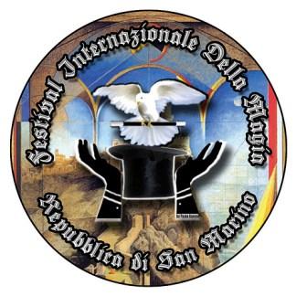 festival internazionale della magia di san marino