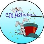 Club Magico Astigiano cmasti