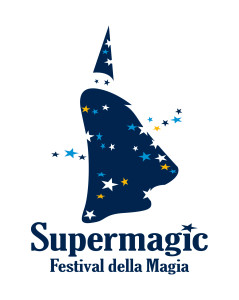 supermagic