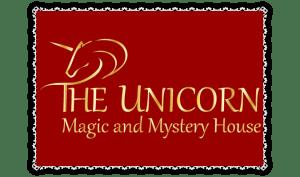 the unicorn ascanio
