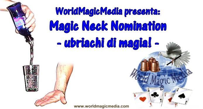 magic_nek_nomination