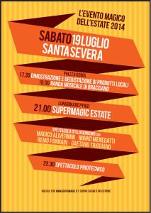 19luglioSantaSevera-SupermagicEstate