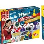 Blog: La Scatola Magica Perfetta!