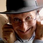 """Blog: """"Seven Veils Of Mystery"""", la Lezione di Tamariz"""