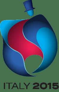 logo fism 2015