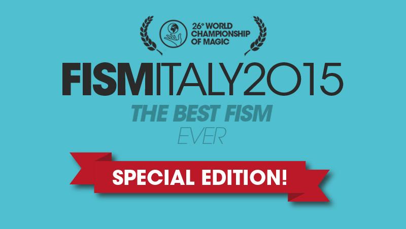 fismitaly2015