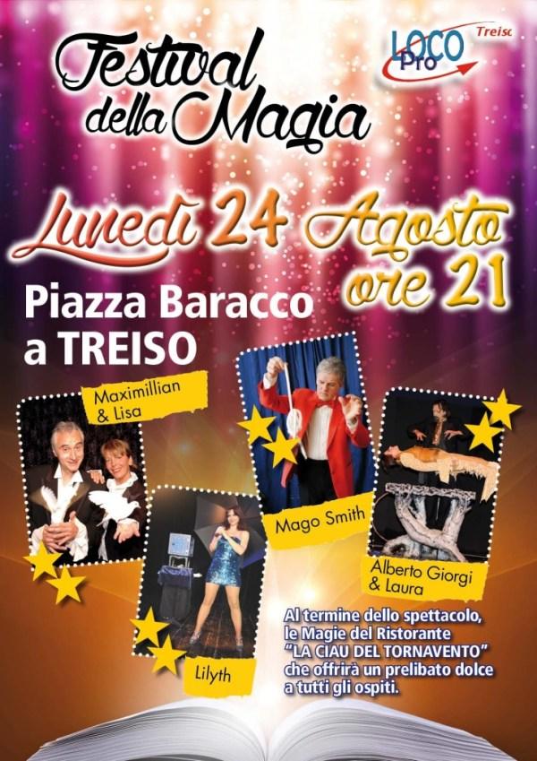 treiso 2015 festival magia