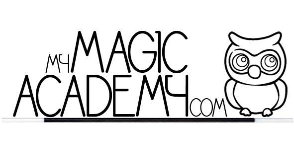 My Magic Academy è la prima accademia della magia online che unisce corsi online, interviste, conferenze, news dal Mondo magico e spettacoli al fine di garantire sempre il meglio.