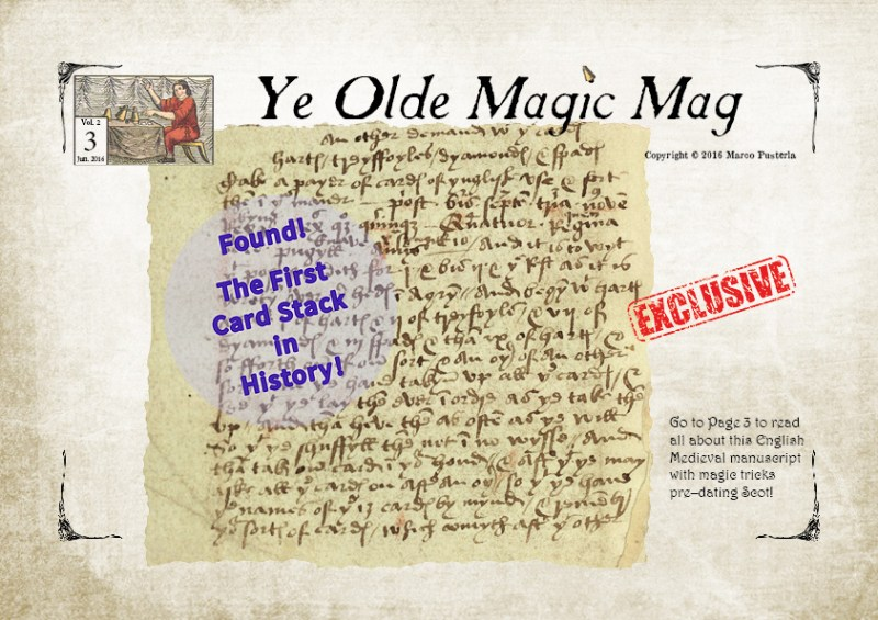 Ye-Olde-Magic-Mag-Vol_02_issue_03