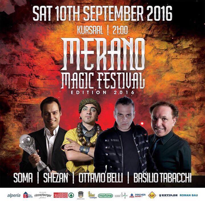 merano magic festival 2016