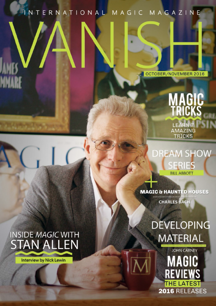 2016-10-26-09_45_03-vanishmagazine28_oct_now_2016_stan_allen-pdf-adobe-reader