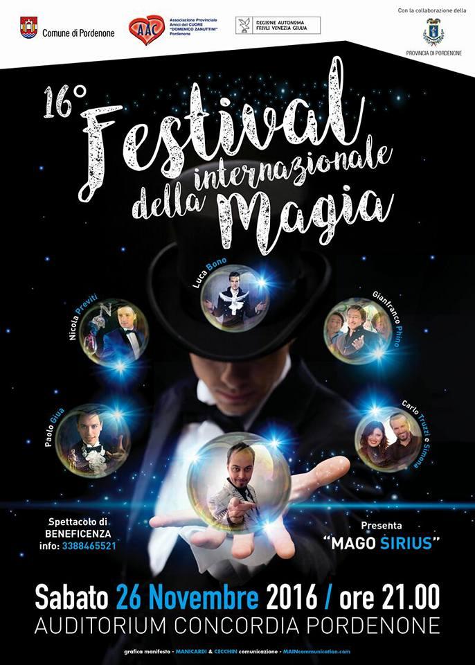 26-11-2016-pordenone-16-festival-internazionale-della-magia