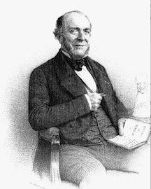il-25-novembre-del-1859-moriva-louis-apollinaire-christian-emmanuel-comte