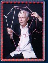 karl-norman-shisler-17-novembre-1918-a-sherkston-ontario-morto-il-25-dicembre-2013-a-95-anni-kenmore-new-york