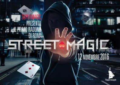 street-magic-cartolina-fronteweb