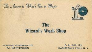 al-stevenson-card