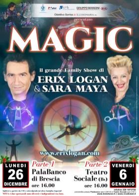 spettacolo-magic-con-erix-logan-e-sara-maya-2016-2017
