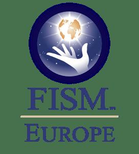 FISM_logo_cc2-272x300