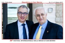 festival internazionale della magia di san marino 2017 04