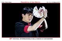 festival internazionale della magia di san marino 2017 06