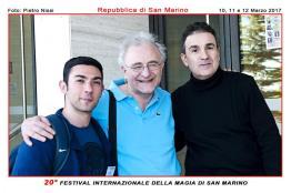 festival internazionale della magia di san marino 2017 07