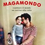 """Mattia Bidoli, il """"Magamondo"""""""