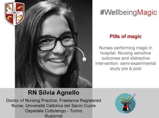 silvia agnello recoding wellbeing magic (1)