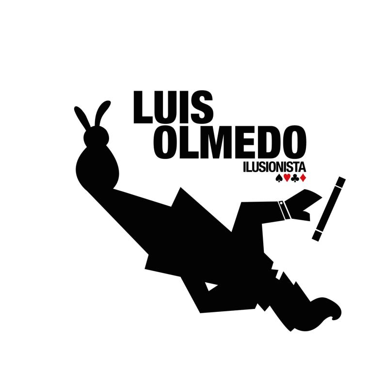 Luis Olmedo (1)
