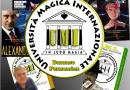 UMI Raccolta Effetti e Tecniche 2014 – 2017
