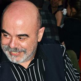 Gianluigi Sordellini