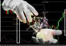 Le infinite sfaccettature del mentalismo:  il mito del trader vincente