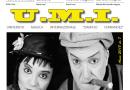 Magic Magazine UMI Anno 2018 Numero 7